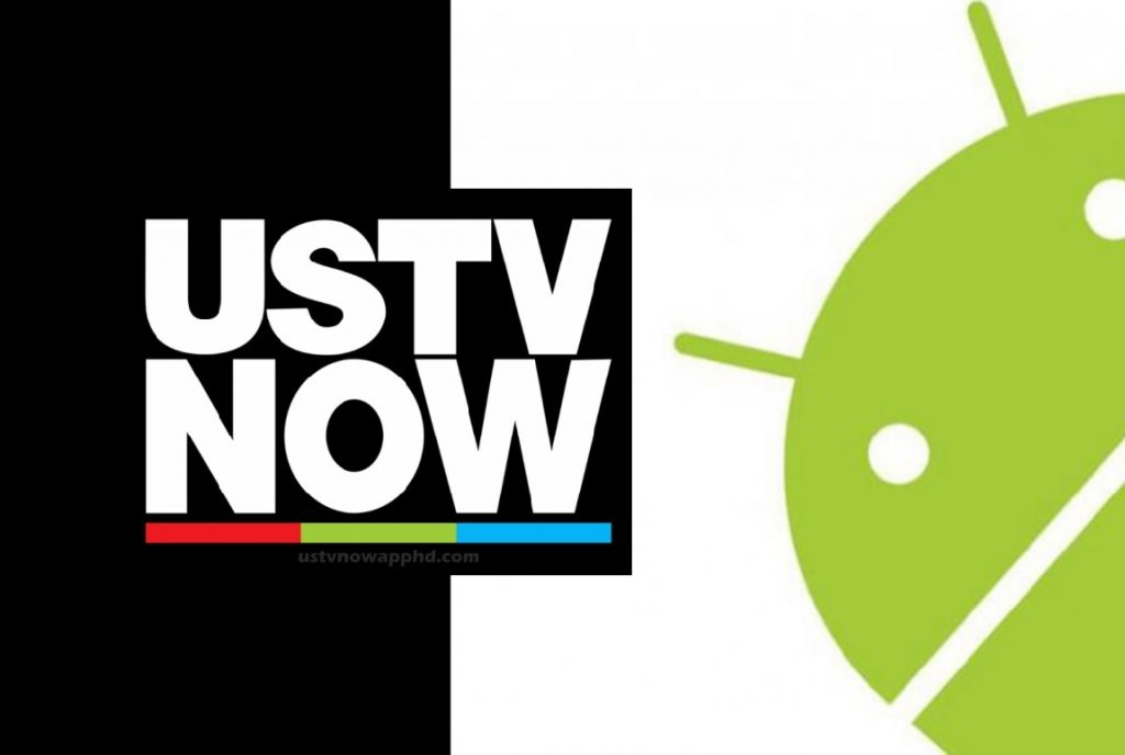 USTVNOW APK - Free Live TV Channel App for Android