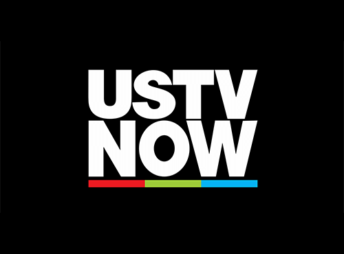 USTVNow for PC / Mac ✓ Download & Install USTVNow APK on